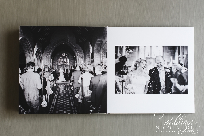 P I NSite Image Queensberry Wedding Album England Photo