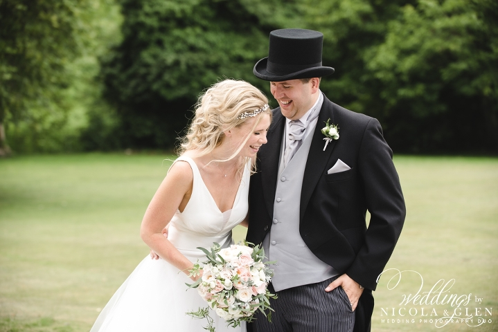 Manor House Castle Combe Wedding Summer And Kevin Blog